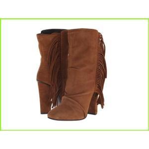 最安値 お金を節約 Giuseppe Zanotti I57085 ジュゼッペ ザノッティ Boots WOMEN Falcone レディース