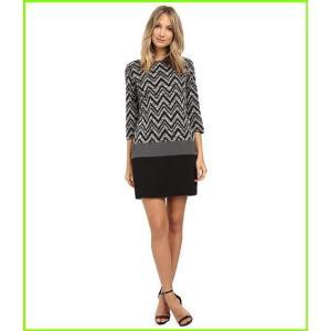 <title>Christin Michaels Victoria Dress ギフト Dresses WOMEN レディース Black Grey</title>