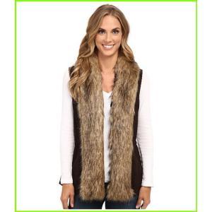 Double D 売却 Ranchwear Saddle Maker Vest Snuff amp; Outerwear 返品不可 レディース WOMEN Coats