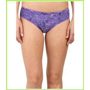 <title>Lole Arica おすすめ特集 Bottom Swimsuit Bottoms WOMEN レディース Iris Impressionist</title>