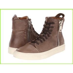 当店一番人気 John Varvatos Reed 永遠の定番モデル Zip Boot ジョンヴァーヴェイトス Sneakers Shoes Athletic Rye amp; MEN メンズ