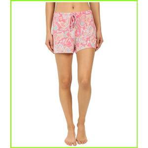 <title>Jockey 人気 おすすめ Rayon Spandex Paisley Boxer Pajama Bottoms WOMEN レディース</title>