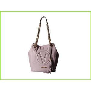 Valentino Bags by Mario Bona 安心の定価販売 マリオ 新作販売 WOMEN バレンチノ Totes レディース Lilac