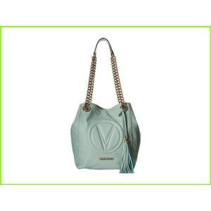 再入荷/予約販売! Valentino Bags by Mario Bona マリオ レディース WOMEN Verde Totes 公式通販 バレンチノ