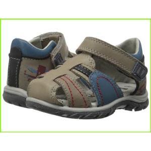 <title>送料無料 Beeko Declan II Toddler Sandals MEN メンズ Grey</title>