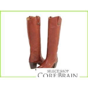 定番スタイル Frye Jackie Button フライ Boots WOMEN レディース Cognac Vintage Soft 店内全品対象 Leather