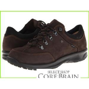 Finn Comfort Murnau - 3813 フィンコンフォート Sneakers amp; MEN AL完売しました。 新品■送料無料■ Schiefer Shoes Black メンズ Athletic Buggy Neptune