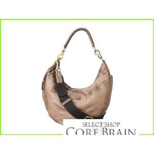 日本未発売 Frye Jenny 特別セール品 Hobo フライ Hobos WOMEN Grey レディース Vintage Soft Leather