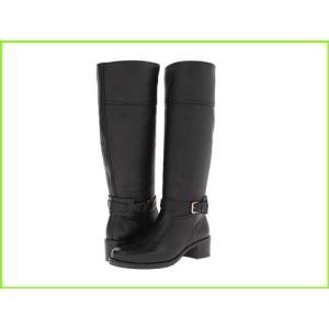 La Canadienne 割引も実施中 Portia Boots Black WOMEN レディース Pebble 当店限定販売