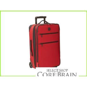 Victorinox Lexicon? - 22 ビクトリノックス 売れ筋 Upright セール価格 Suitcases MEN メンズ Red