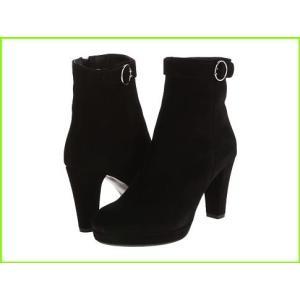 La Canadienne Misty Boots レディース WOMEN Vitellino Black 当店は最高な サービスを提供します 出群