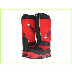 Baffin 3 Pin Guide Pro 正規販売店 メンズ MEN Red 好評 Boots