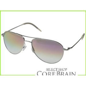 Oliver Peoples Benedict 59 国産品 Fashion MEN Photochromic Silver 輸入 Chrome メンズ Violet Vfx