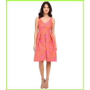 Trina Turk Jayme Dress Dresses 新入荷 流行 Fuchsia 本物 レディース WOMEN Brilliant