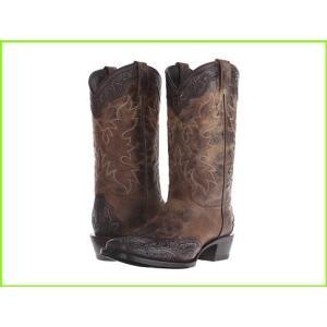 Stetson Delamar 日本 Boots MEN 驚きの値段 Shaft Black メンズ