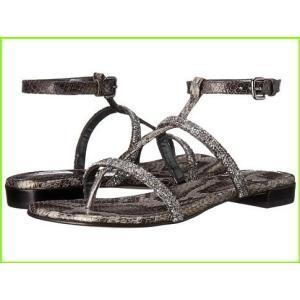 Stuart Weitzman Rockalong ステュワート ワイツマン Boa WOMEN レディース Sandals 日本全国 大幅値下げランキング 送料無料 Gilt
