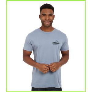 <title>O'Neill Mongoose Short Sleeve Screen Tee オニール T Shirts MEN メンズ 格安 Steel</title>
