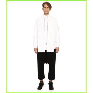 D.GNAK Dragon Embroidery 数量限定アウトレット最安価格 Bomber Coats メンズ White Outerwear 定番スタイル amp; MEN
