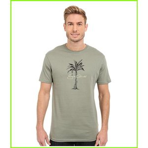 <title>Jack O'Neill Perennial Short Sleeve 爆買いセール Screen Tee T Shirts MEN メンズ Army</title>