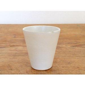【クリックポスト便不可】  ■材質:陶器  ■サイズ:直径: 約8.2 cm    高さ : 約9 ...