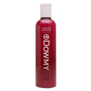 サーフィン ウェットソフナー 柔軟剤 良い香り フレグランス | TLS DOWMY WETSUITS SOFTENER|coresurf