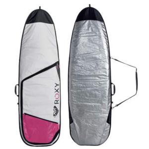 サーフボード サーフボードハードケース サーフィン マリンスポーツ 6'6|ROXY RX LIGHT FISH 6'6 送料無料|coresurf