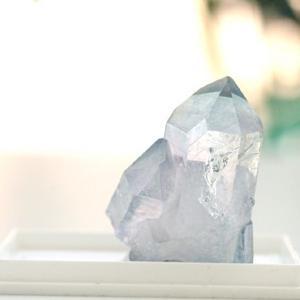 マリアオーラクラスター2/クォーツ(水晶)|cornucopia