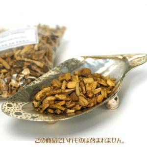 パロサント チップ 50g|cornucopia