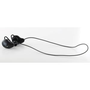 ワイヤレスイヤホン 両耳 高音質 iPhone...の詳細画像3