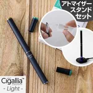 プルームテック 本体 スターターキット 電子タバコ 爆煙 新型 充電スタンド セット 純正より短い ...