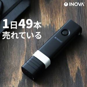 \メンズセルカ棒/ 自撮り棒 セルカ棒 Bluetooth Android 軽い コンパクト ワイヤ...