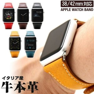 Apple Watch アップルウォッチ バンド ベルト S...