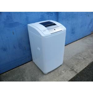 Haier(ハイアール)/全自動洗濯機 JW-K60M 2016年式|correr