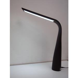 yamagiwa/MOONBIRD LEDモデルルーム展示品/|correr