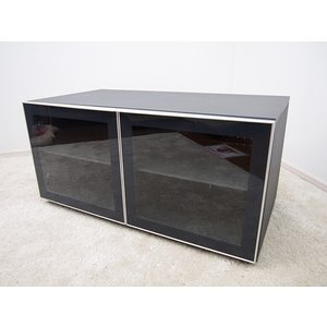 arflex(アルフレックス)/COMPOSER(コンポーザー) HI-FIシリーズ テレビボード|correr