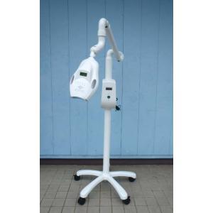 WHITENINNG NET セルフホワイトニング スタートパック ホワイトLED55★1回のみ使用|correr