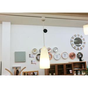 【LIMBURG】ペンダント照明 yamagiwa取り扱い|correr