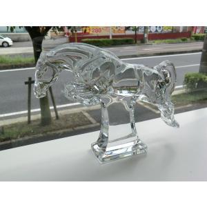 バカラ(Baccarat)/ジャンピングホース correr