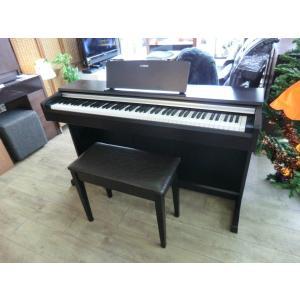 YAMAHA(ヤマハ)/電子ピアノ アリウス YDP-142R 2014年式 引き取り限定|correr