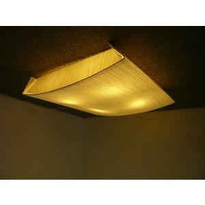 遠藤照明/ 和風照明 シーリングライト EG-1079N 電球型蛍光灯 モデルルーム展示品|correr