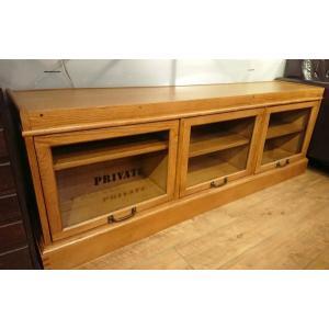 journal standard Furniture(ジャーナルスタンダード ファニチャー)/BOND(ボンド) テレビボード|correr