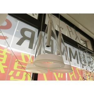 【FLOS】FUCSIA3 ペンダントライト yamagiwa取り扱い|correr