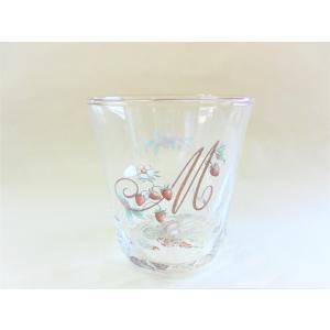 【商品詳細】 ●サイズ:グラス直径8.4cm 高さ8.6cm ●すり切り285ml ●素材:ソーダガ...