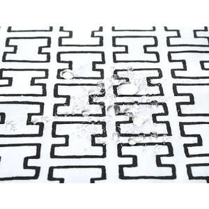 北欧 生地 アルテック 北欧 生地 Artekテーブルクロス用撥水加工 はっすい 10cm単位で切り売り 北欧 生地 H55 cortina 03