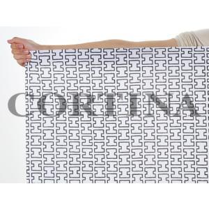 北欧 生地 アルテック 北欧 生地 Artekテーブルクロス用撥水加工 はっすい 10cm単位で切り売り 北欧 生地 H55 cortina 04