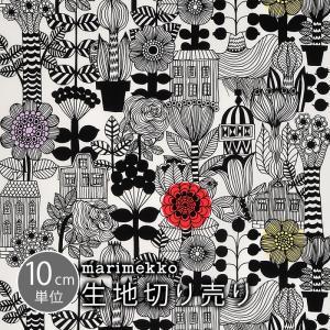 Maija Louekari(マイヤ・ロウエカリ)が2013年に発表したデザイン、LINTUKOTO...