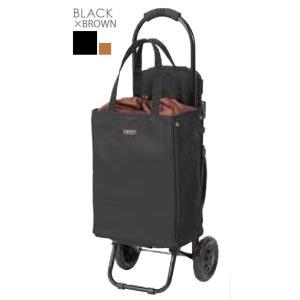 レップ COCORO(コ・コロ) ショッピングカート ブレイク カートセット BRACK 475256 coserekuto