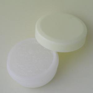 【大人お肌の悩み】再発予防にお勧め、ケミカルピーリング10g瓶