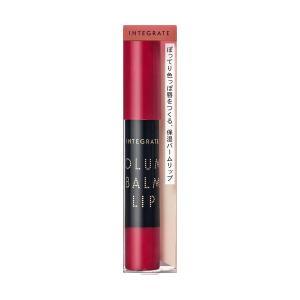 ばれない輪郭メークで、唇のボリューム感を自然にアップする保湿バームリップです。 ぽってり色っぽい唇が...