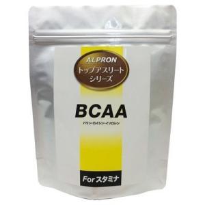 メール便OK アルプロン トップアスリートシリーズ BCAA/サプリメント 健康  ヘルシーライフ ...